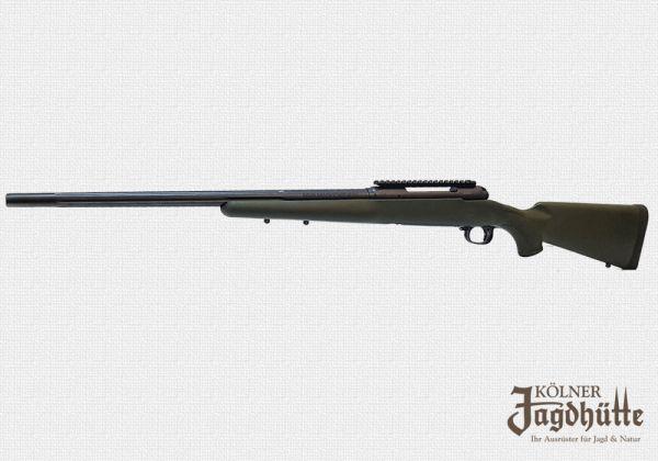 Savage Arms Mod. 110 Wild Boar .30-06Spring