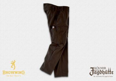Browning Jagdhose Hell`s Canyon